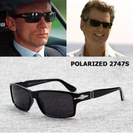 94ba76aa0e JackJad Fashion Men Polarized Driving Sunglasses Mission Impossible4 Tom  Cruise James Bond Sun Glasses Oculos De